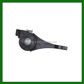 22.5cc 1E32F gasoline hedge trimmer spare parts-switch