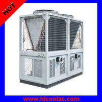 Wholesale air cooled chiller Air Conditioners