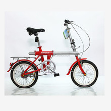 China baby cycle_kids bike with lowest price_Two Wheels Baby bike for 10 years old child