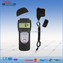 moisture meter for food seller, moisture meter for building