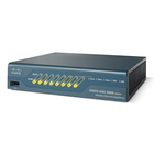 Top 100 Alibaba China Cisco ASA5505-UL-BUN-K9 Firewall