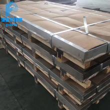 Mild Steel Good Quality 304 Stainless Steel Price Per Kg