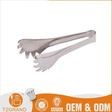Cheap Price Customized Oem Stainless Steel List Of Kitchen Utensils