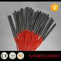 Trade Assurance Supplier 240V Cartridge Heater Electric Heating Rod