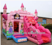 Inflatable Bouncers| Party Jumpers jumper/bounce house/inflatable jumping castle