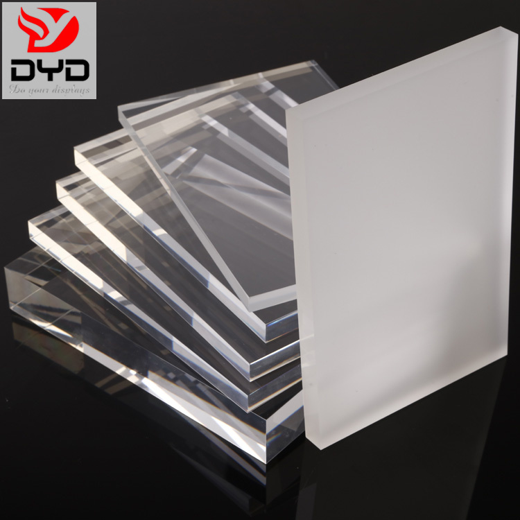 2-200mm Different types perspex <strong>acrylic</strong> pieces for sale