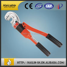 HP-120C Hexagon Crimping Type for Cable Lug Press Hydraulic Cutting Tool Company