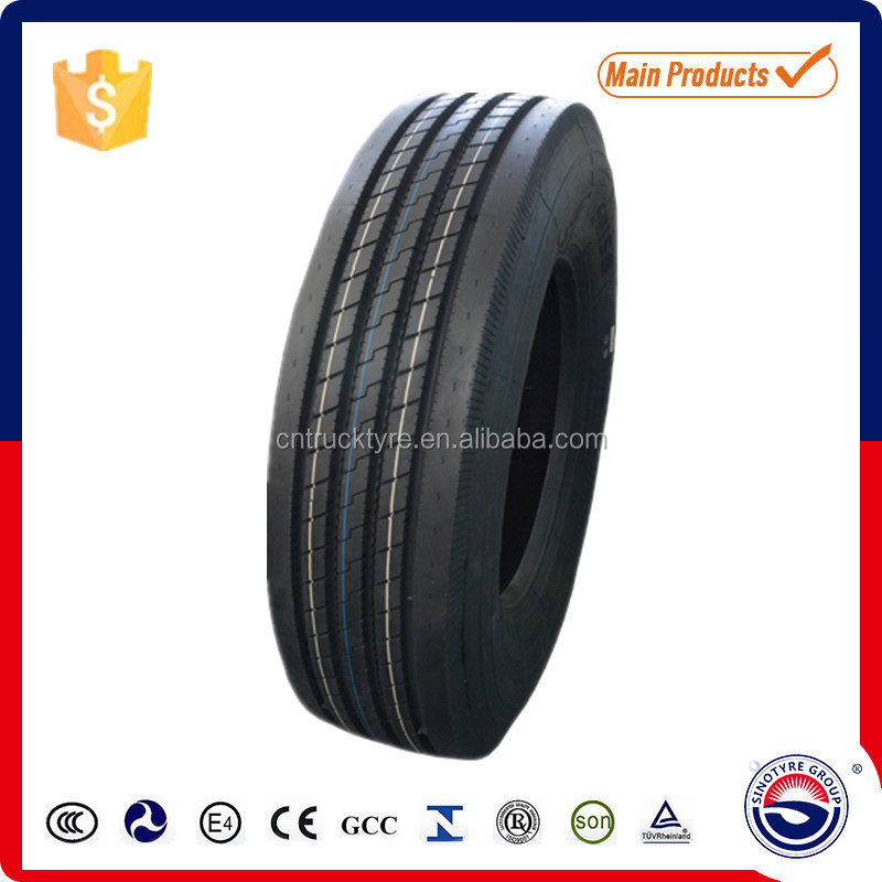 radial tyres price list, tyres in dubai 11r22.5 295/75r22.5 315/80r22.5