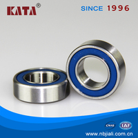 made in china cheap high quality wheel bearing 6300 10x35x11mm motor bearing