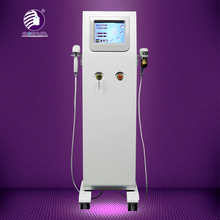 Facture Price MRF Wrinkle Removal Endymed Fractional RF