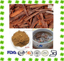 Factory supply cinnamon extract polyphenols 10%~30%