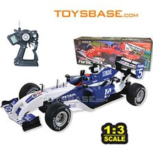 1 3 Scale RC Cars 757-1005
