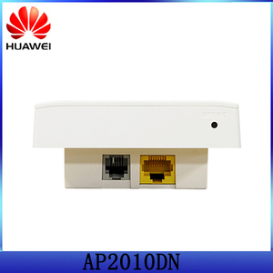 Huawei AP2010DN In Wall Access Point WiFi