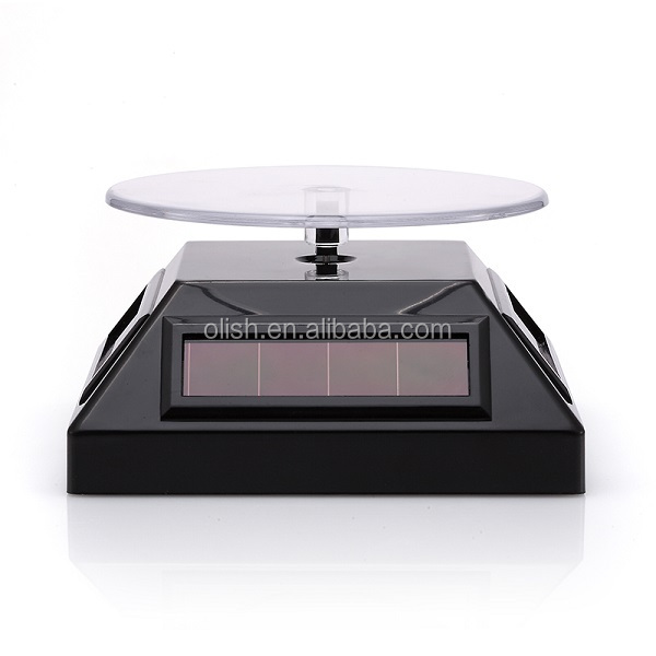 Exhibition Stand Rota : List manufacturers of solar rotating display stand buy