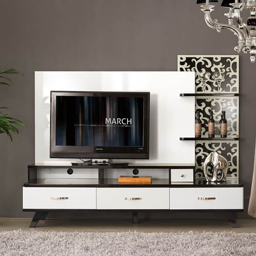 Centrum Wood Timber Security Tv Unit Design For Hall Entertainment Centers Wall Units Lcd Tv Wall Mount Buy Entertainment Centers Wall Units Lcd Tv