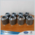 Taisei kogyo SFT-24- 150W hydraulic suction oil filter