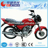 Chinese motorcycle models zf-ky 150cc motores cg ZF150-13