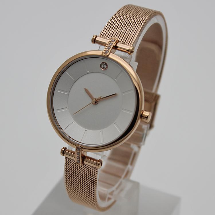 Выбирайте и покупайте лучшее из 6 предложений на novosti-rossiya.ru ☛ у нас женские наручные часы от 30 компаний по оптимальным ценам в туле.