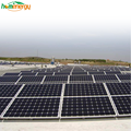 Most popular solar power system 20kw-100kw on grid solar power 20 kw system for home