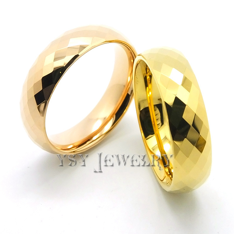 Hi-tech scratch proof wedding tungsten ring Fashion Jewelry Designer Of The Master Masterpiece Superior Quality Rings For Women