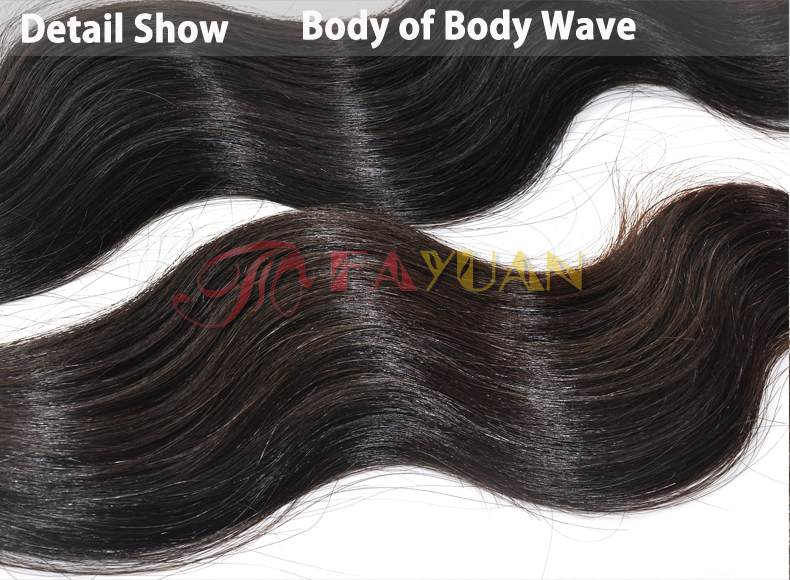 2014 High Quality Wholesale Cheap Price 100% Unprocessed Brazilian Virgin Human Hair