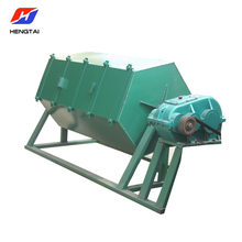 Fully-automatic high quality low price Grassland Fence/cattle field mesh Making Machine