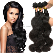 6inch 100%Human Hair Extension Bohemian Remy Human Hair Extension Passion Human Hair Extensions