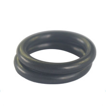 Food production processing machinery components FDA grade rubber o-rings seals parts