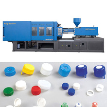 Plastic chair injection moulding machine/machinery
