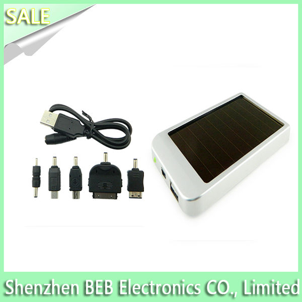 In stock solar mobile charger circuits from reliable supplier