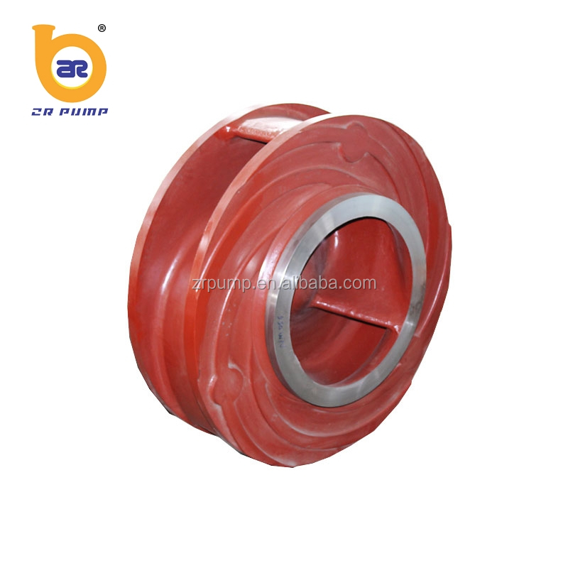 high head cantilevered sany concrete pump spare parts