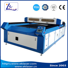 Cheap laser Wood MDF playwood carving engraving cutting machine