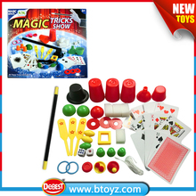 Toy Magic Sponge Magic Tricks and Illusions