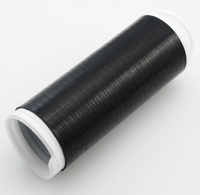 Silicone Rubber Cold Shrink Tubing For