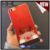 IPhone6 plus Silicone Matte Soft 5s Christmas Gift Low price cell phone case