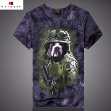 Direct sale O-neck short sleeve very low price t-shirts