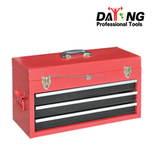 Popular Products Three layer Drawer Tool Box