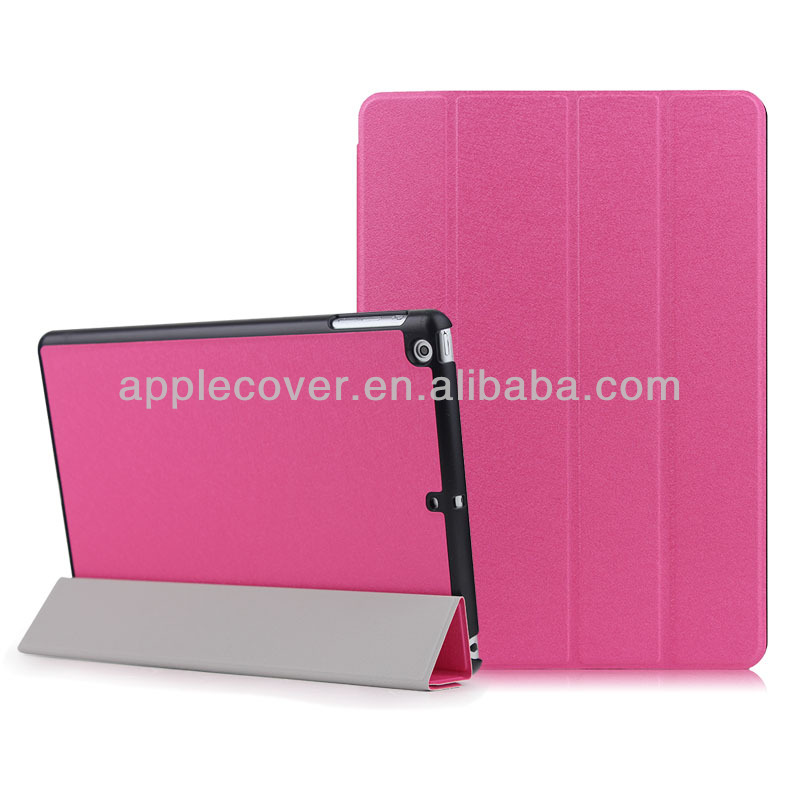 Wholesale housing for apple ipad air