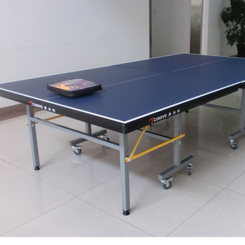 cheap price for table tennis table indoor