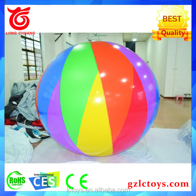 Large Inflatable volleyballs, Beach Inflatable Volleyballs, Giant Inflatable Volleyball Balloons