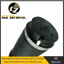 Manufacturer Supplier korean car shock absorber With Discount