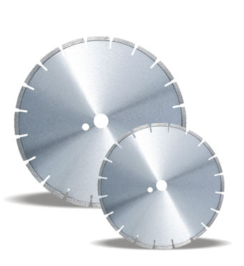 Diamond Saw Blade for Cutting Lava Stone Tile