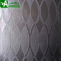 pvc leather manufacturer price