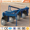 /product-detail/fuel-efficient-agricultural-tractor-disc-plough-tractor-disc-plow-for-sale-60545535982.html
