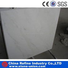 White calcutta gold marble