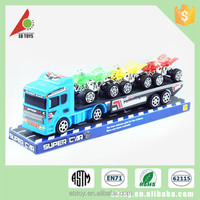 Chenghai colorful truck toy electric kid car with beach motorcycle