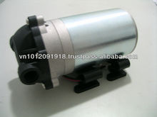 50G-75G RO pump from Vietnam high quality manufacturer