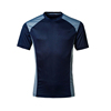 Wholesale Dry Fit Men Wear Casual