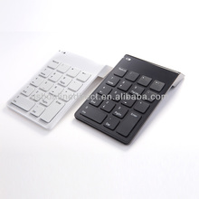 10m work distance numbpad keypad keyboard 2.4g wireless numeric keypad