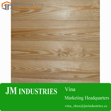 factory direct supplying cheap Pine / Poplar Edge Glued Panel for Furniture and Construction